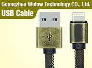 Guangzhou Wolow Technology Co., Ltd.