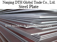 Nanjing DTH Global Trade Co., Ltd.