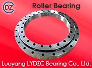 Luoyang LYDZC Bearing Co., Ltd.