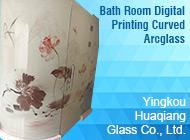 Yingkou Huaqiang Glass Co., Ltd.
