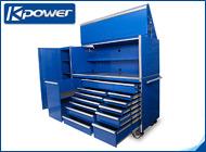 Foshan Hongzhen Metal Manufactures Co., Ltd.