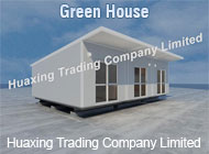 Huaxing Trading Company Limited