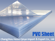 Changzhou Huisu Qinye Import & Export Co., Ltd.