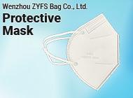Wenzhou ZYFS Bag Co., Ltd.