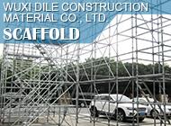 Wuxi Zhengdasheng Construction Material Co., Ltd.