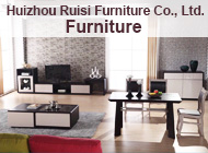 Huizhou Ruisi Furniture Co., Ltd.