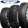 Tyre - Sinorient Tyre Co., Ltd.