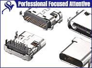 ShenZhen Homyet Parts Electronic Co., Ltd.