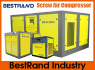 Shanghai Bestrand International Trading Co., Ltd.