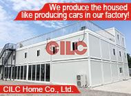 CILC Home Co., Ltd.