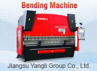 Jiangsu Yangli Group Co., Ltd.
