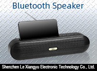 Shenzhen Le Xiangyu Electronic Technology Co., Ltd.