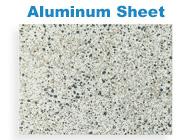 Foshan Shengmao Metal Building Material Co., Ltd.