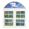 Window - Peaceful Time (Hk) International Building Materials Group Co., Limited