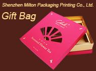 Shenzhen Milton Packaging Printing Co., Ltd.