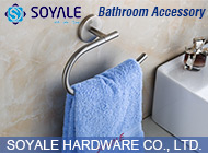 SOYALE HARDWARE CO., LTD.