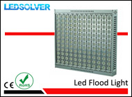 Shenzhen Ledsolver Technology Co., Ltd.