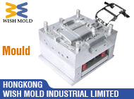 HONGKONG WISH MOLD INDUSTRIAL LIMITED