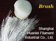 Shanghai Huanlei Filament Co., Ltd.