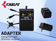 Guangzhou Eagle Electronic Company