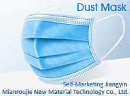 Jiangyin Mianroujie New Material Technology Co., Ltd.