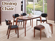 Foshan Jingou Furniture Co., Ltd.