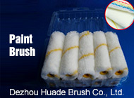 Dezhou Huade Brush Co., Ltd.