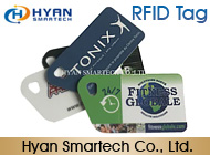 Hyan Smartech Co., Ltd.