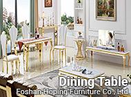 Foshan Hoping Furniture Co., Ltd.