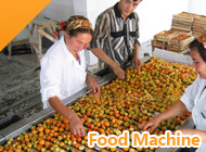 Jingjiang Huichen Food Machinery Co., Ltd.