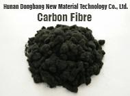 Hunan Dongbang New Material Technology Co., Ltd.