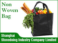 Shanghai Stonedoing Industry Company Limited