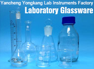 Yancheng Yongkang Lab Instruments Factory