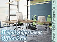 Foshan Hollin Furniture Co., Ltd.