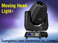 Guangzhou Lees Electronics Co., Limited