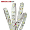 LED Strip - Torshare Ltd.