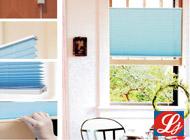 Ningbo Jiayuan Window Coverings Co., Ltd.