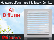 Hangzhou Lifeng Import & Export Co., Ltd.