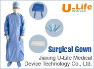 Jiaxing U-Life Medical Device Technology Co., Ltd.