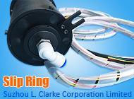 Suzhou L. Clarke Corporation Limited