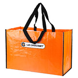 PP Woven Promotion Bag