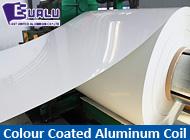 East United Aluminum Ltd