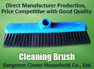 Jiangmen Clover Household Co., Ltd.