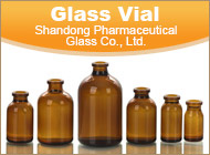 Shandong Pharmaceutical Glass Co., Ltd.