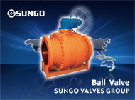 Sungo Valves Group Co., Ltd.