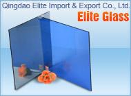 Qingdao Elite Import & Export Co., Ltd.