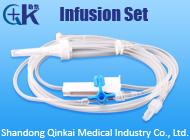 Shandong Qinkai Medical Industry Co., Ltd.