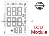 Fujian Deying Electronics Co., Ltd.