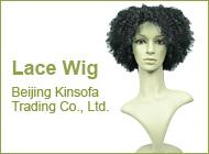 Beijing Kinsofa Trading Co., Ltd.