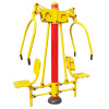 Fitness Equipment - Sanhe Tianxingjian Sporting Goods Co., Ltd.